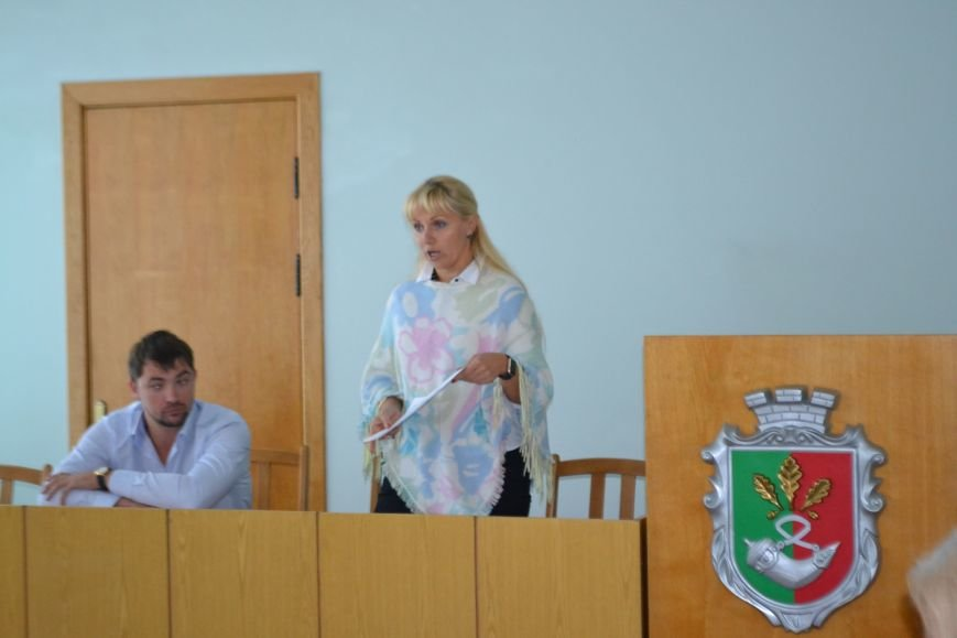 Конфликт в Криворожском интернате: проблемы коллектива журналистским вмешательством не лечатся (ФОТО), фото-2