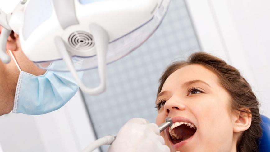 lechenie-zubov-bez-boli