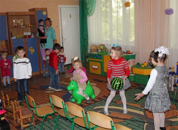 Полицейские посетили подопечных - детей, проживающих в областном Доме ребенка (ФОТО, ВИДЕО), фото-12