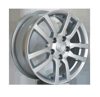 Легкосплавные или стальные колесные диски лучше?, фото-1