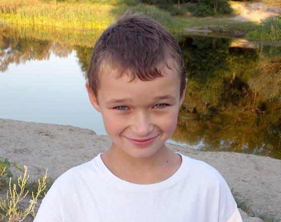Из полтавского детского дома сбежали трое детей (ФОТО), фото-3
