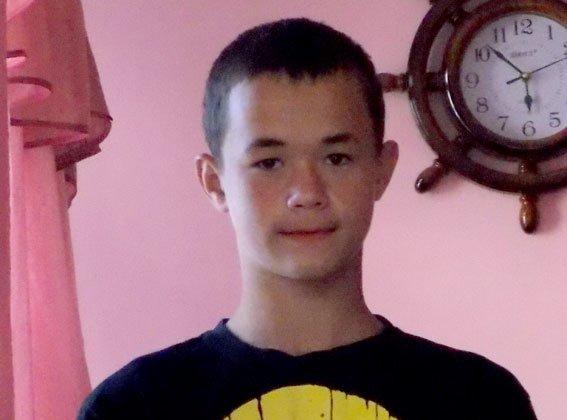Из полтавского детского дома сбежали трое детей (ФОТО), фото-1