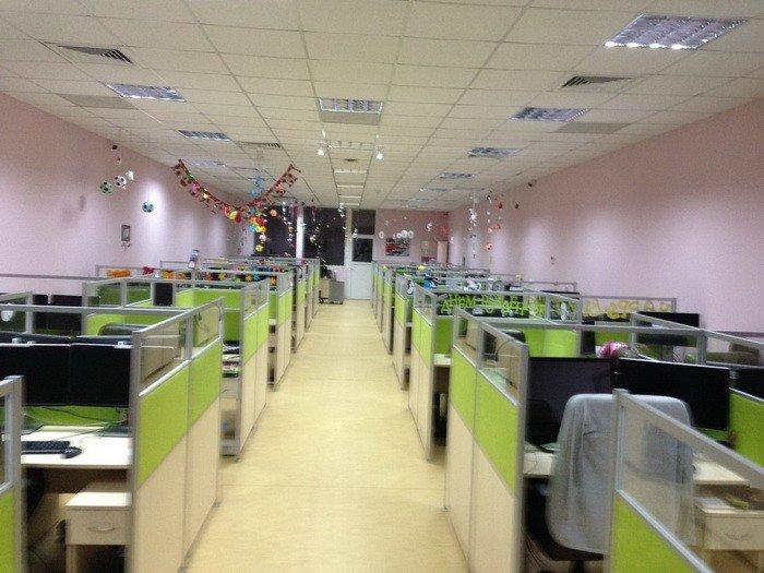 СБУ прикрыла самую крупную в Украине  сеть Интернет-казино (ФОТО), фото-5