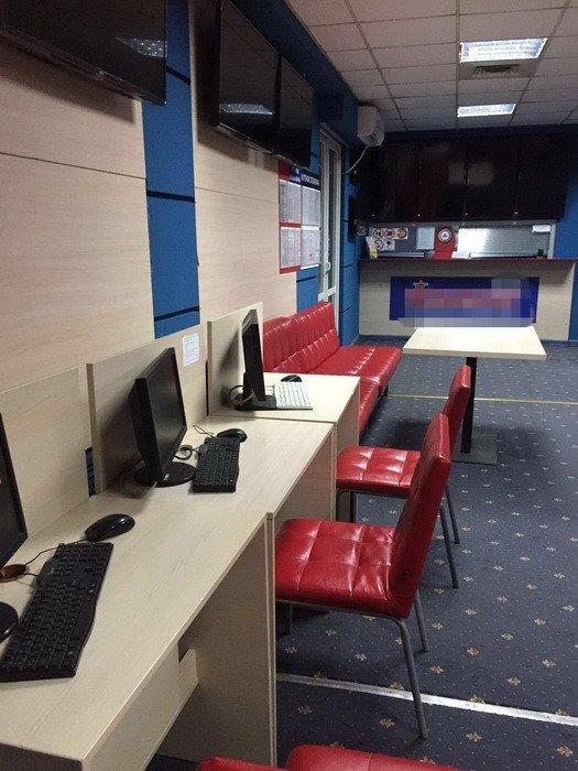 СБУ прикрыла самую крупную в Украине  сеть Интернет-казино (ФОТО), фото-1