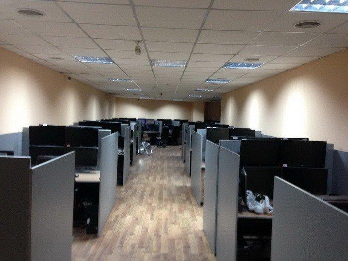СБУ прикрыла самую крупную в Украине  сеть Интернет-казино (ФОТО), фото-3