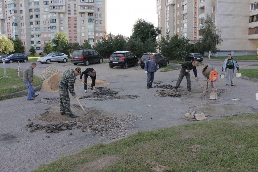 IMG_5611-Фото-А.Марцинкевича1