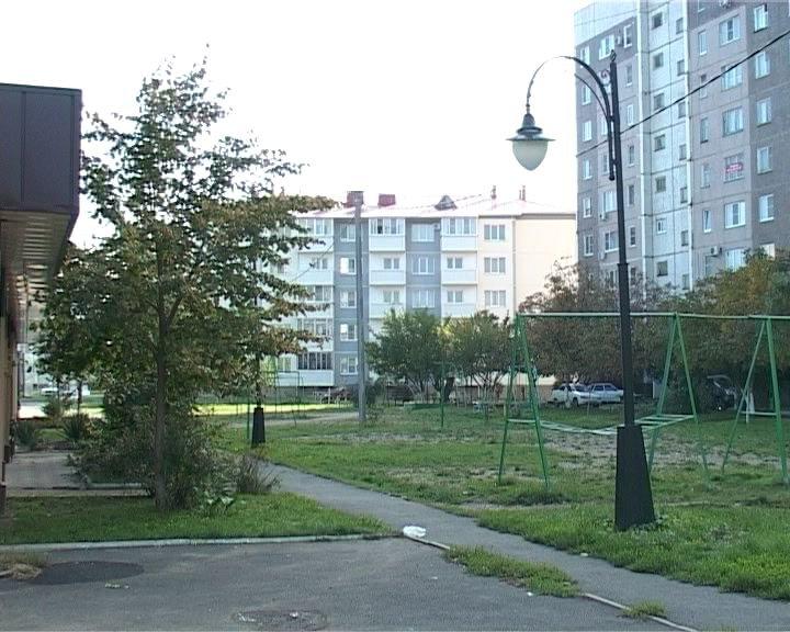 2209_Pogarka-1