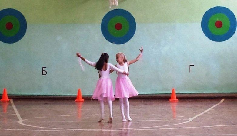В Полевском состоялись традиционные «Веселые старты» для школьников, фото-5