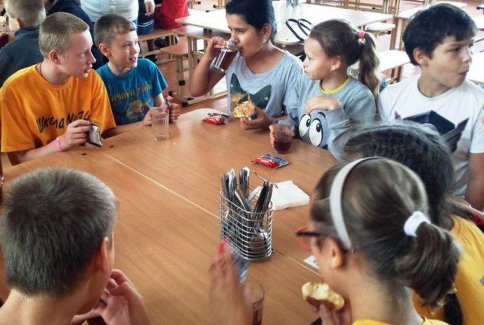 В Полевском состоялись традиционные «Веселые старты» для школьников, фото-9