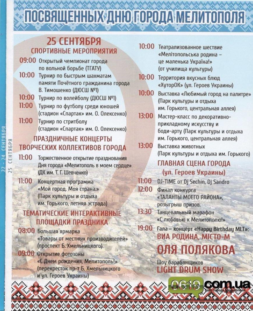 программа2