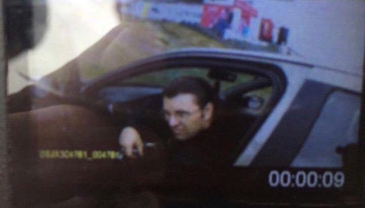 Советник министра МВД обнародовал фамилию предполагаемого убийцы и предложил ему сдаться (ОБНОВЛЕНО) (ФОТО), фото-1