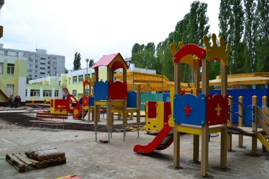 детский-сад_Балаково_северсталь_2