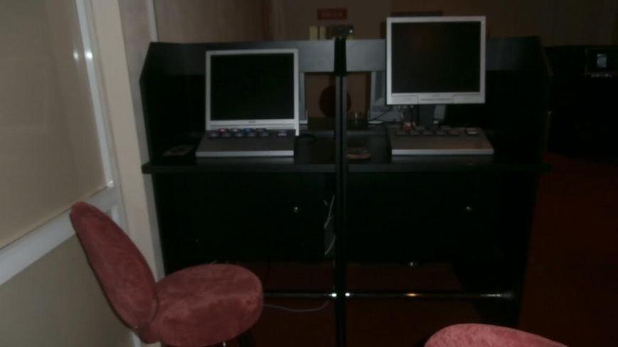 В Мариуполе игорный зал маскировался под интернет-клуб (ФОТО), фото-3