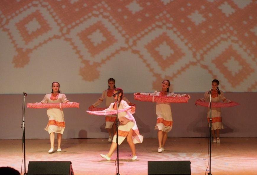 В Ульяновске продвигают украинскую культуру. ФОТО, фото-3
