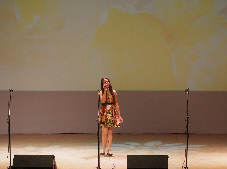 В Ульяновске продвигают украинскую культуру. ФОТО, фото-2