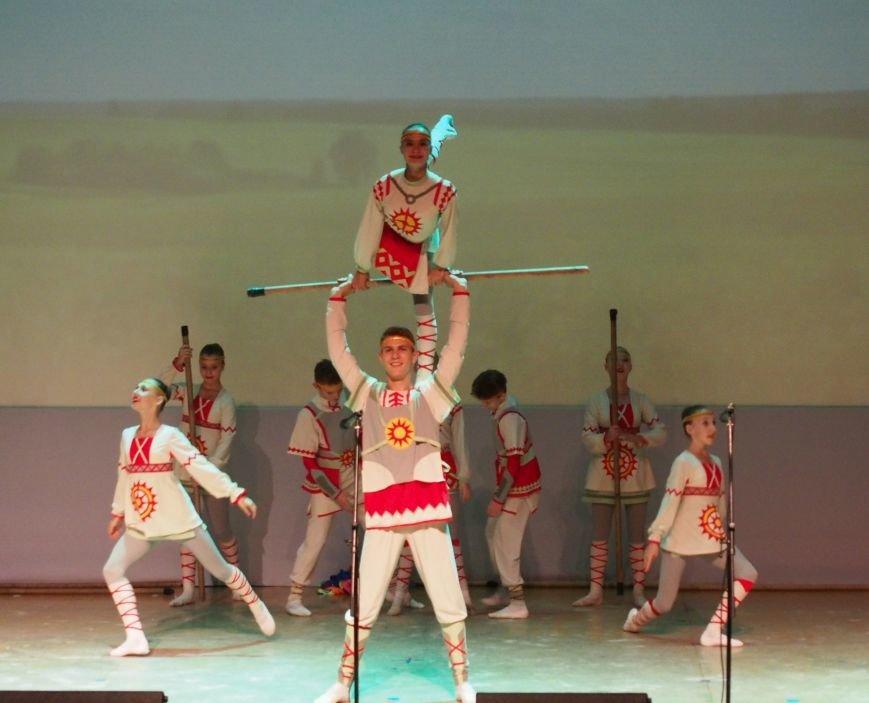 В Ульяновске продвигают украинскую культуру. ФОТО, фото-4
