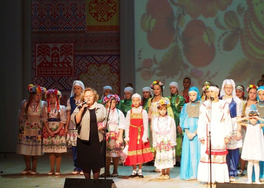 В Ульяновске продвигают украинскую культуру. ФОТО, фото-6