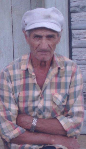 В Ульяновской области потерялся мужчина, страдающий потерей памяти, фото-1
