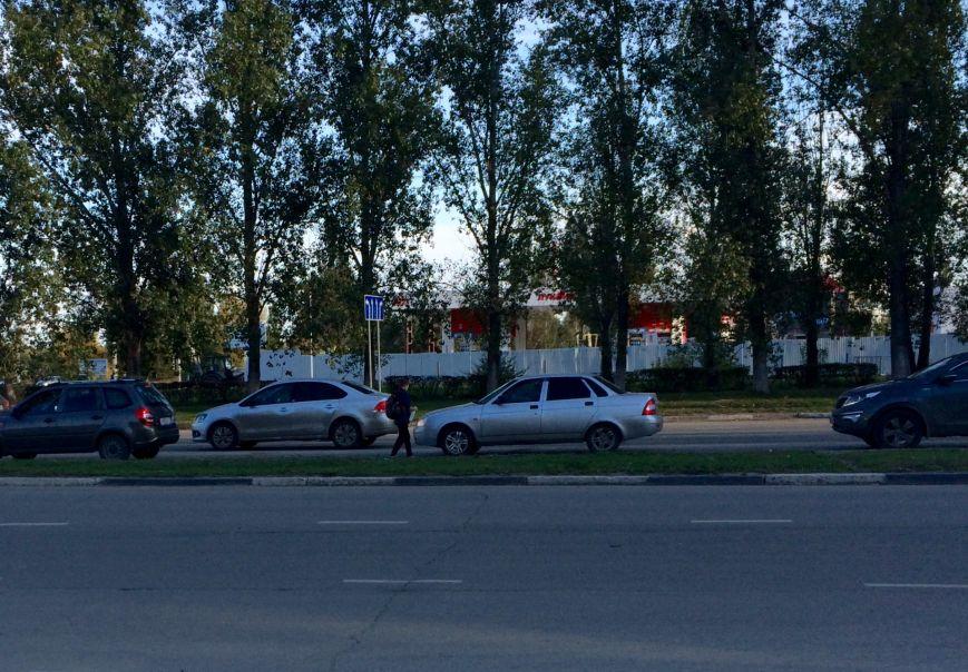 Безденежные 90-е возвращаются в Ульяновск?, фото-2