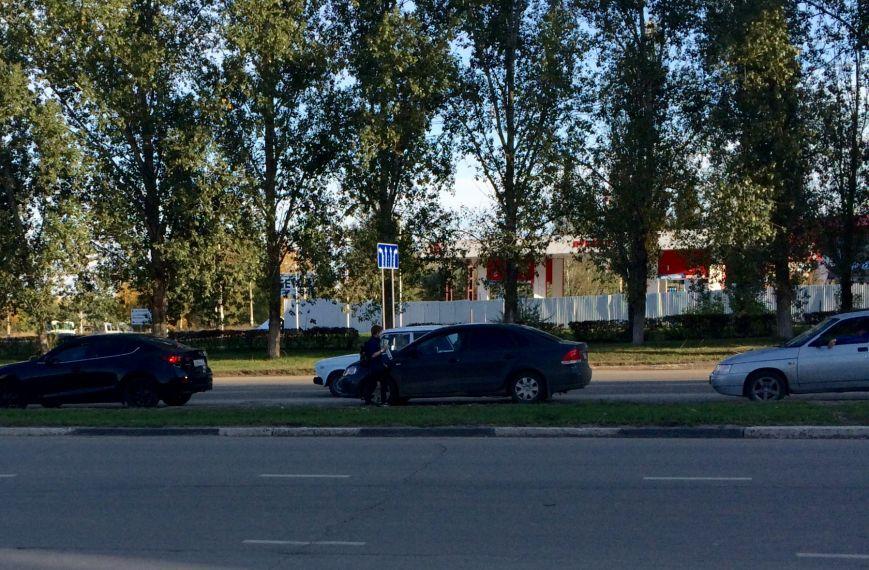 Безденежные 90-е возвращаются в Ульяновск?, фото-3