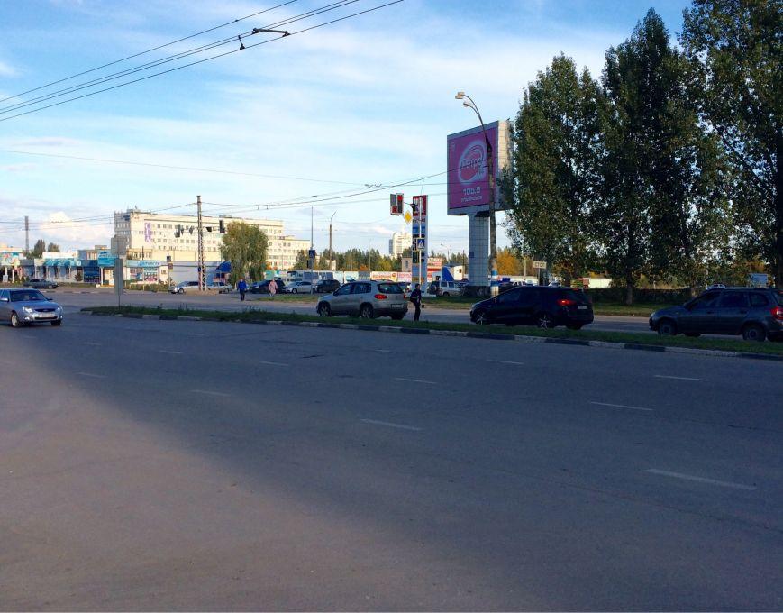 Безденежные 90-е возвращаются в Ульяновск?, фото-1