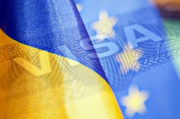 Комитет Европарламента проголосовал за безвизовый режим для Украины, фото-2