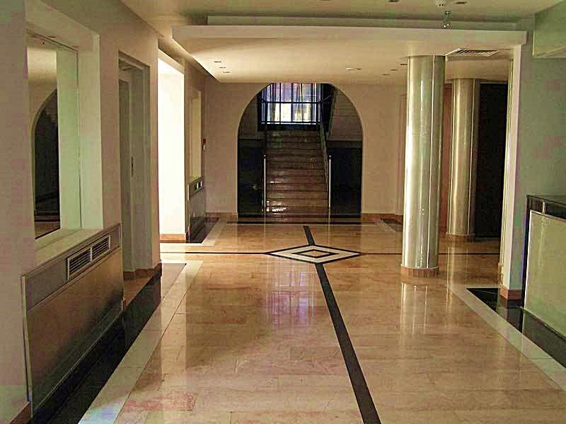 ОАО «Нафтан» продает  загородную резиденцию за 4,4 млн долларов США, фото-2