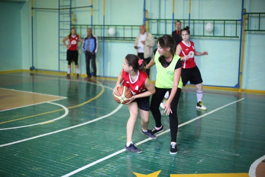 турнир стритбол ЦГОК (5)