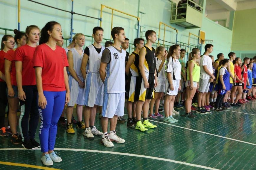 турнир стритбол ЦГОК (2)(1)