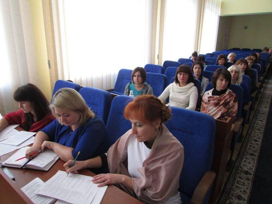 Відбулося засіданні виконавчого комітету Новоград-Волинської міської ради, фото-1