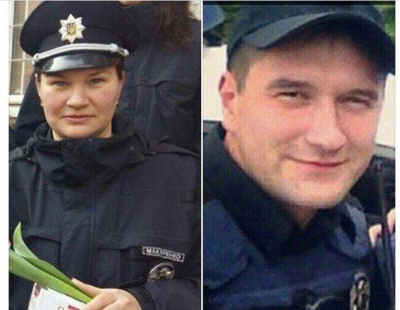 Вместе с презумпцией правоты полицейского необходимо менять законодательство (ФОТО), фото-1