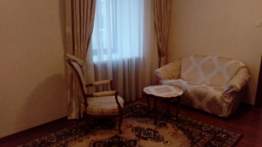 В Ульяновском Центробанке открылась гостиница. ФОТО, фото-2