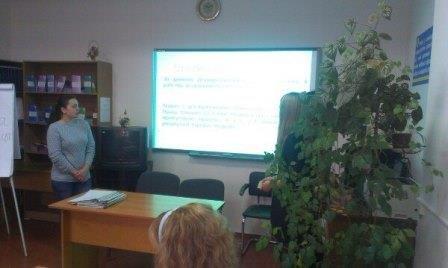 У Новограді-Волинському відбувся семінар з теми «Гендерна рівність» та «Протидія торгівлі людьми», фото-2