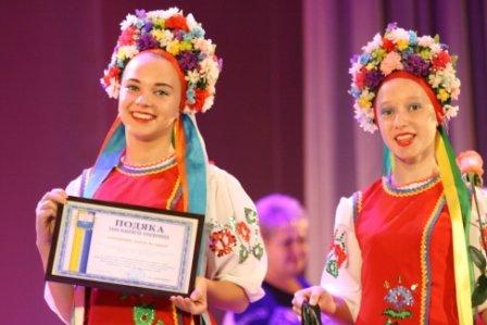 Мариупольских педагогов поздравили с Днем учителя (ФОТО), фото-2