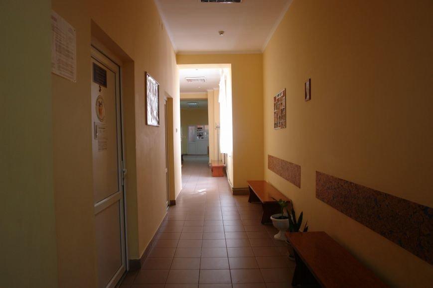 """Жіноча консультація №2 отримала статус """"Чиста лікарня. Безпечна для пацієнта"""" (ФОТО), фото-10"""