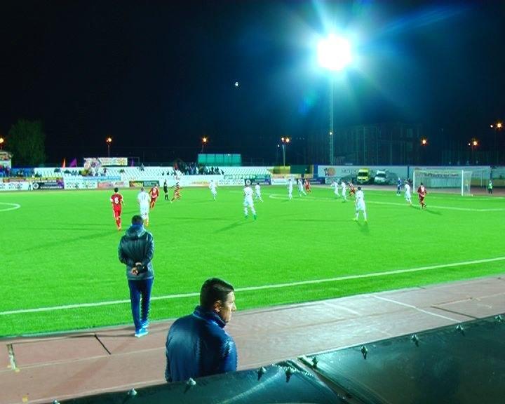 3009_Stadion-1