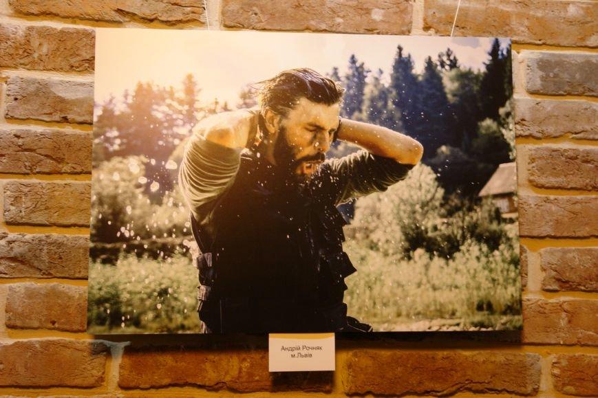 Емоції чоловіків презентували на фотовиставці (ФОТОРЕПОРТАЖ), фото-7