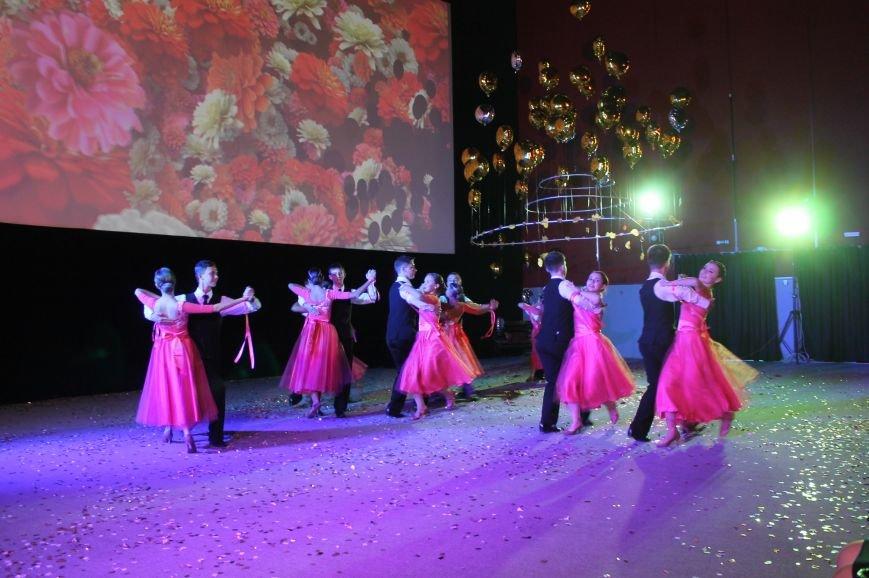 В Бахмуте учителя отметили свой профессиональный праздник (ФОТОРЕПОРТАЖ), фото-16