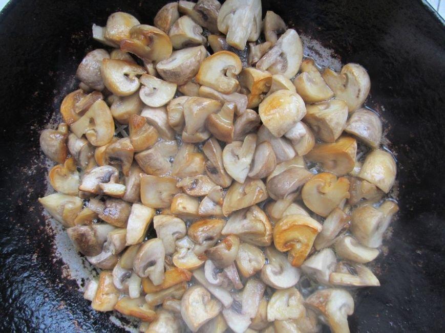 Сегодня всемирный день вегетарианства!, фото-4