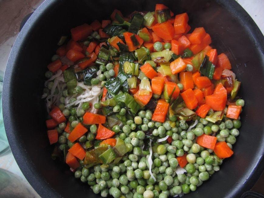 Сегодня всемирный день вегетарианства!, фото-8