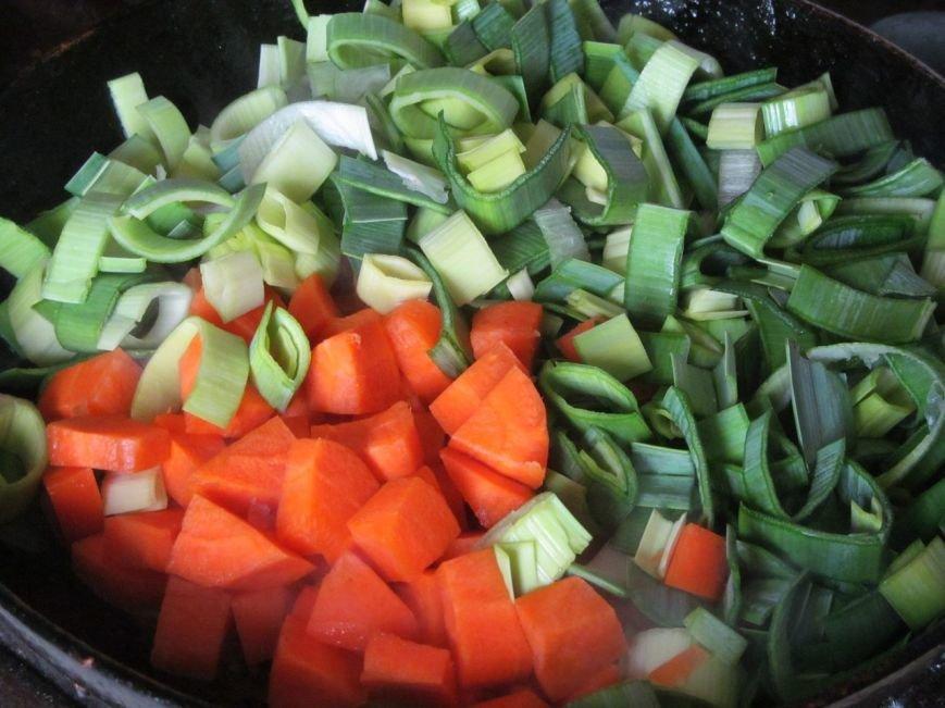 Сегодня всемирный день вегетарианства!, фото-6