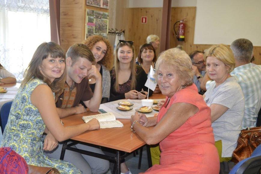 Молодежь Днепра ломает стереотипы о пенсионерах (ФОТО), фото-7