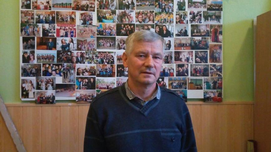 Молодежь Днепра ломает стереотипы о пенсионерах (ФОТО), фото-8