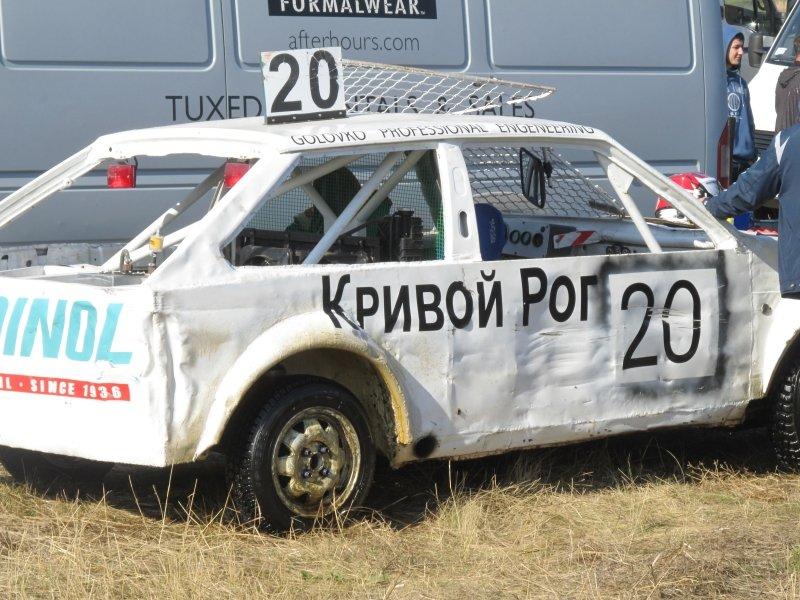 гонки-041