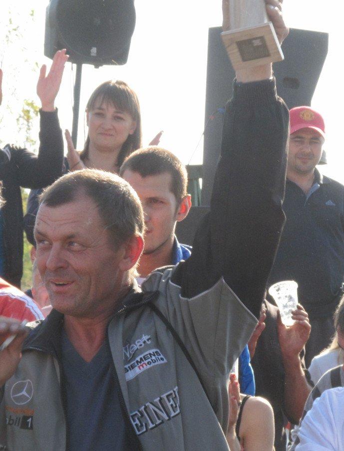 Александр-Миронов-лучший-механик-гонки-01.10.16