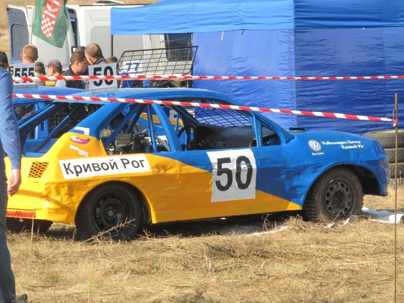 гонки-040