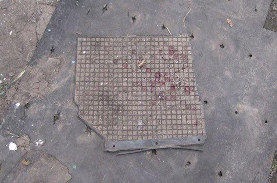 На Сумщине пьяная агрессия и равнодушие мужчины стоила его сожительнице жизни (ФОТО), фото-2