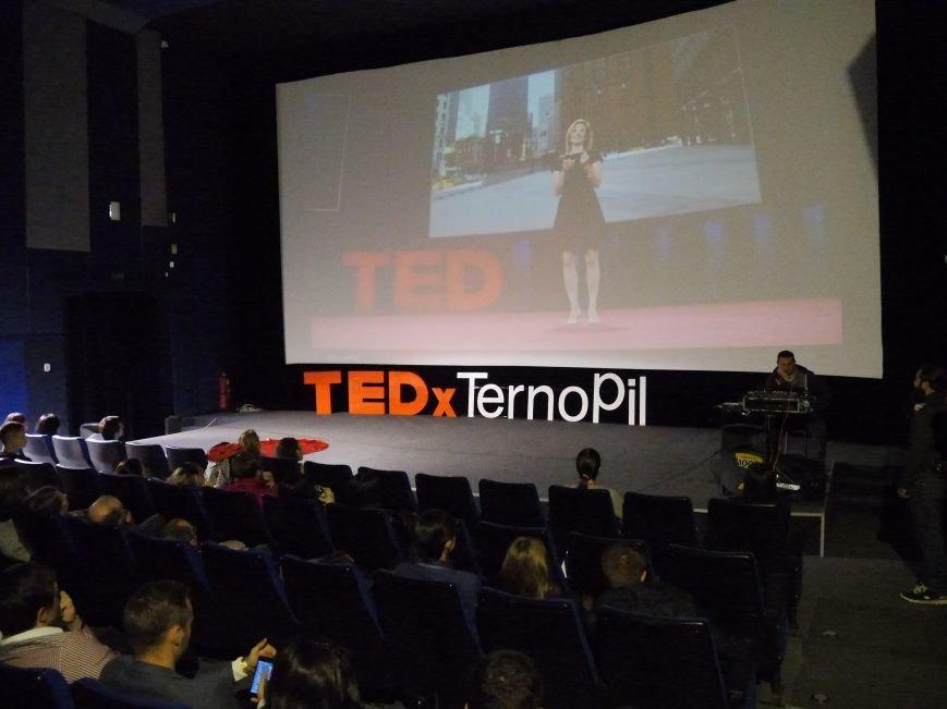 """""""МРІЯ"""" підтримує рух розвитку малих міст Тернопільщини (Фото), фото-7"""