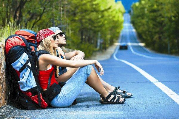 Когда мечты становятся реальностью: путешествия с минимальными затратами, фото-2