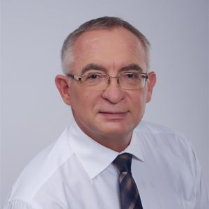 Третьяков_Сергей_Владимирович